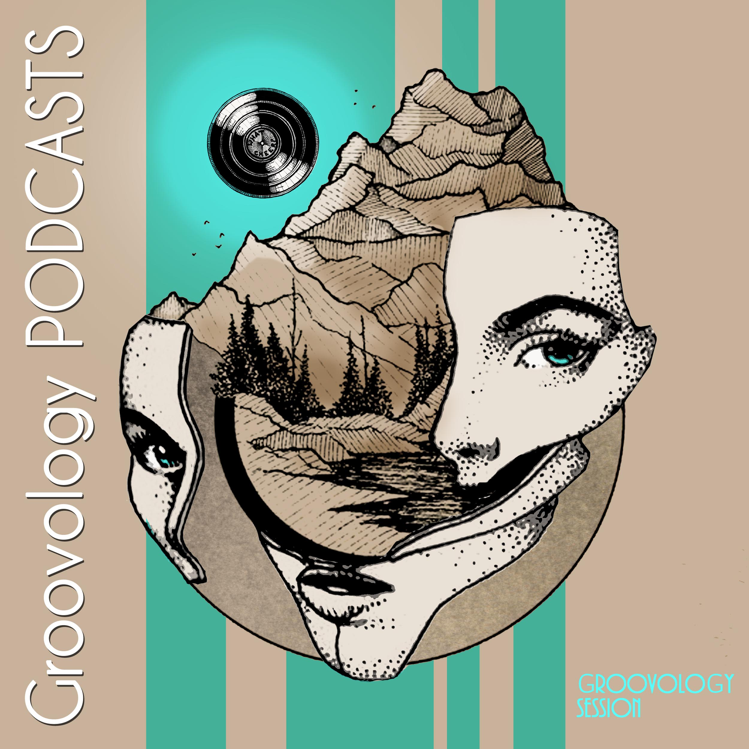 Groovology Podcast Series